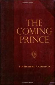Coming Prince