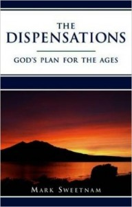 Dispensations MS