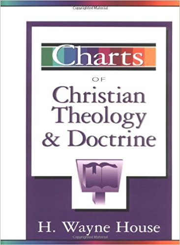 christology and theology proper Christology 1 why did christ die  see response to theology proper - #2 and #3 for a short description of some of his attributes see responses to bibliology .